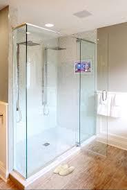 Soft Close Interior Door Hinges Kav Stainless Steel Soft Closing Glass Shower Door Hinge Kitchen