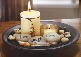 where to buy wall decals live love laugh wall decor hobby lobby