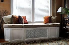 storage benches ikea and pillows cozy corner window storage