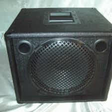 lightweight bass speaker cabinets warwick wca408lwce lightweight bass cabinet 600 watts 4 x 8 reverb