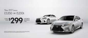 best black friday car lease deals new and used lexus dealer in tampa lexus of tampa bay