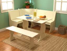kitchen table ideas for small spaces small dining area design ideas grousedays org