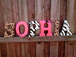 wall decor good letters decoration for walls letter decorations wall decor letter decorations for walls unique letters decor home and design good decoration