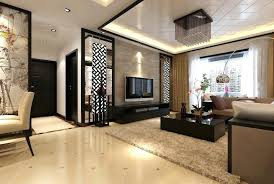 cheap living room decorating ideas apartment living living room design modern living room decor ideas for based on