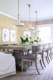 177 best dining rooms images on pinterest home tours