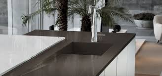 What Is The Effect Of Oven Cleaner On Kitchen Countertops by Silestone Countertops The Pros U0026 Cons Home Remodeling