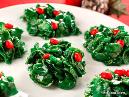 christmas candy gifts christmas candy recipes 24 ideas for christmas gifts