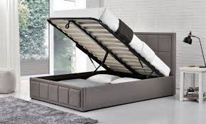 Ottoman Bed Review Hannover Ottomen Bed Frame