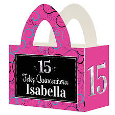 candy bar bags personalized quinceanera candy bar wrapper personalized quinceanera candy bar