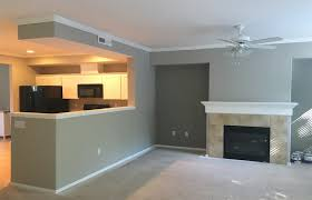 professional portland house painting contractors mayco painting llc