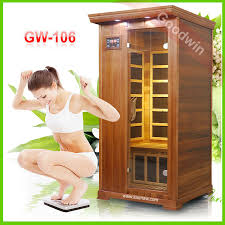 sauna gazebo sauna gazebo suppliers and manufacturers at alibaba com