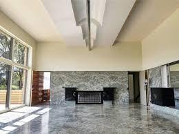 meuble cuisine ind駱endant les jardins mallet et la villa cavrois deco modernism