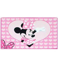 minnie mouse rugs for kids roselawnlutheran