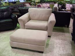 Matching Chair And Ottoman Slipcovers Sofa Casual Chairs For Living Room Best Sofa For Living Room Big