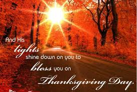 Thanksgiving Day Wishes To Friends 2016 Happy Thanksgiving Day Greeting Card U0026 Image For Family