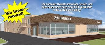 lancaster toyota toyota dealer in lancaster hyundai a york reading u0026 reading hyundai provider
