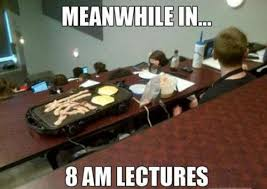 University Memes - 19 relatable university memes you need to see as a student channon