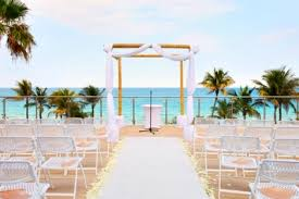 How To Become Wedding Planner Become A Cyprus Wedding Planner How To For You