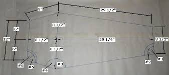 Dvd Shelf Wood Plans by Free Pet Coffin Plans How To Build A Pet Coffin