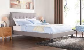 elegant bed frame vibrant elegant bed frames 25 best bed ideas on