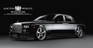 stanced rolls royce vip asiangiant u0027s blog