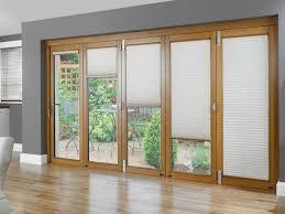 home interior window design home windows design 25 fantastic window design ideas for your home