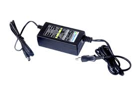 Bench Power Supply India Bench Top Adaptors Silicon India