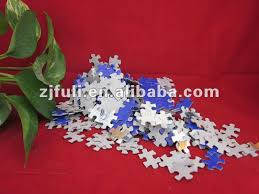 Jigsaw Puzzles Tables by Jigsaw Puzzles Tables Buy Jigsaw Puzzles Tables Jigsaw