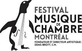 musique de chambre festival de musique de chambre de montréal matinées musicales