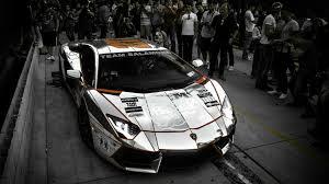racing lamborghini aventador racing lamborghini aventador lp 700 4 wallpapers and images