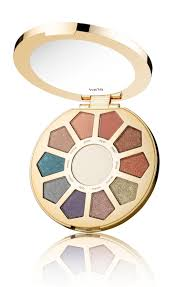top makeup u0026 beauty picks for the sephora sale u2013 musings of a muse