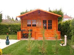 small victorian home plans tiny victorian house plans small cabins tiny houses kits tiny
