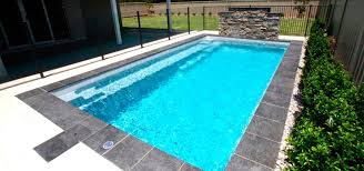 seven best colors for swimming pools leisure pools usa