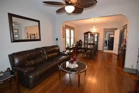 Living Room Sets Albany Ny 57 Sycamore St Albany Ny 12208 Mls 201707895 Movoto Com