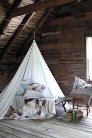 best 25 tent bedroom ideas on pinterest 3 room tent big tent