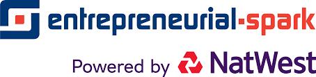 spark business card login entrepreneurial spark natwest business banking
