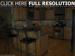 cabinet designs for small kitchens layout small kitchen layouts