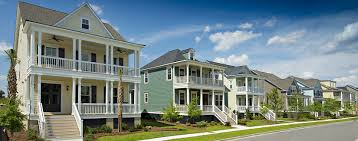 John Wieland Homes Floor Plans Mount Pleasant Neighborhoods U0026 Hoa Information