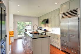 kitchen top attractive white gloss cabinet doors home plan high