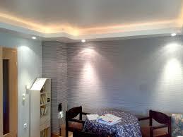 led lampen decke mit decken adoveweb com 3 und ledceiling01g