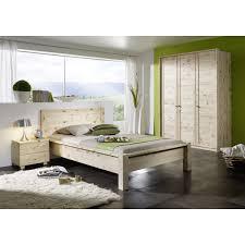 Schlafzimmer Zirbenholz Kaufen Einzelschlafzimmer Davos Zirbe Massiv Von Schösswender Wendland