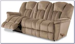 Reclining Sofa Slipcover Lazy Boy Reclining Sofa Slipcovers Sofas Home Design Ideas