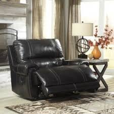 Wide Armchairs Double Wide Recliners Foter