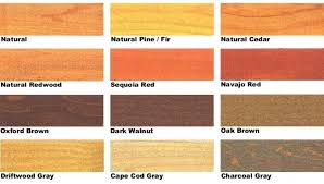 interior wood stain colors home depot interior wood stain colors home depot with well interior wood