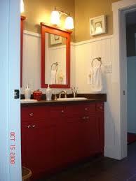 Kids Bathroom Colors Best 25 Kids Bathroom Paint Ideas On Pinterest Guest Bathroom