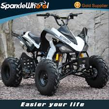 snowmobile 250cc snowmobile 250cc suppliers and manufacturers at