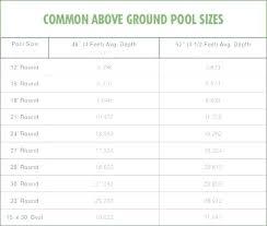 average pool table size standard size pool table esraloves me