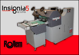 the most respected name in scoring perforating slitting digital