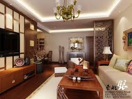 Asian Contemporary Interior Design by Oriental Living Rooms Contemporary On Living Room Home Design