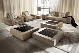 Living Room Accent Table Modern Occasional Table Living Room Italian Accent Table Los